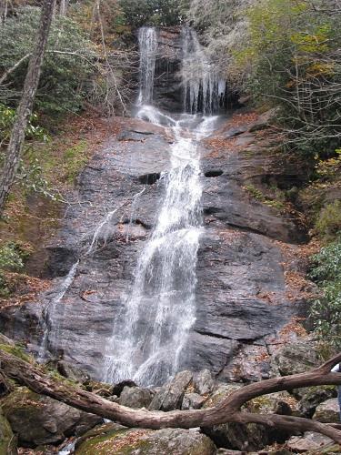 dill_falls