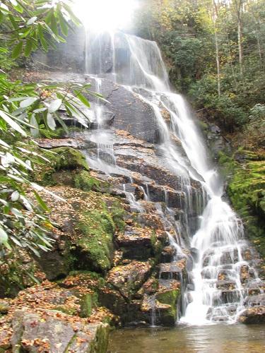 eastatoe_falls